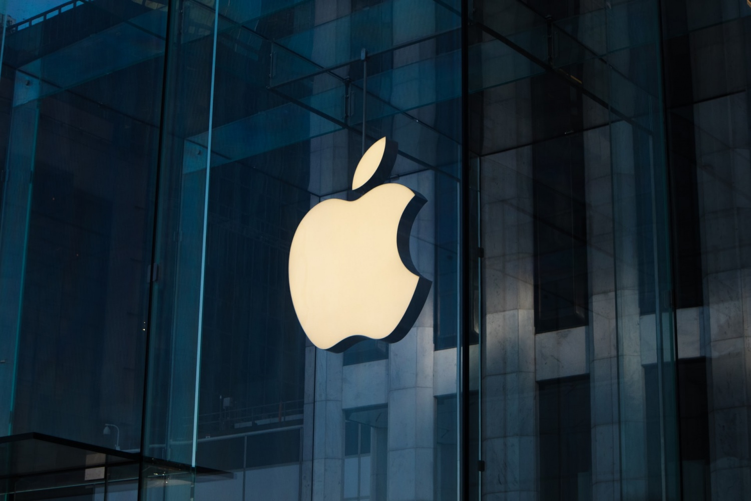Apple Games Makes 69% of App Store's $15.9B Profit   Earns More than Microsoft, Activision Blizzard, Sony, and Nintendo Combined