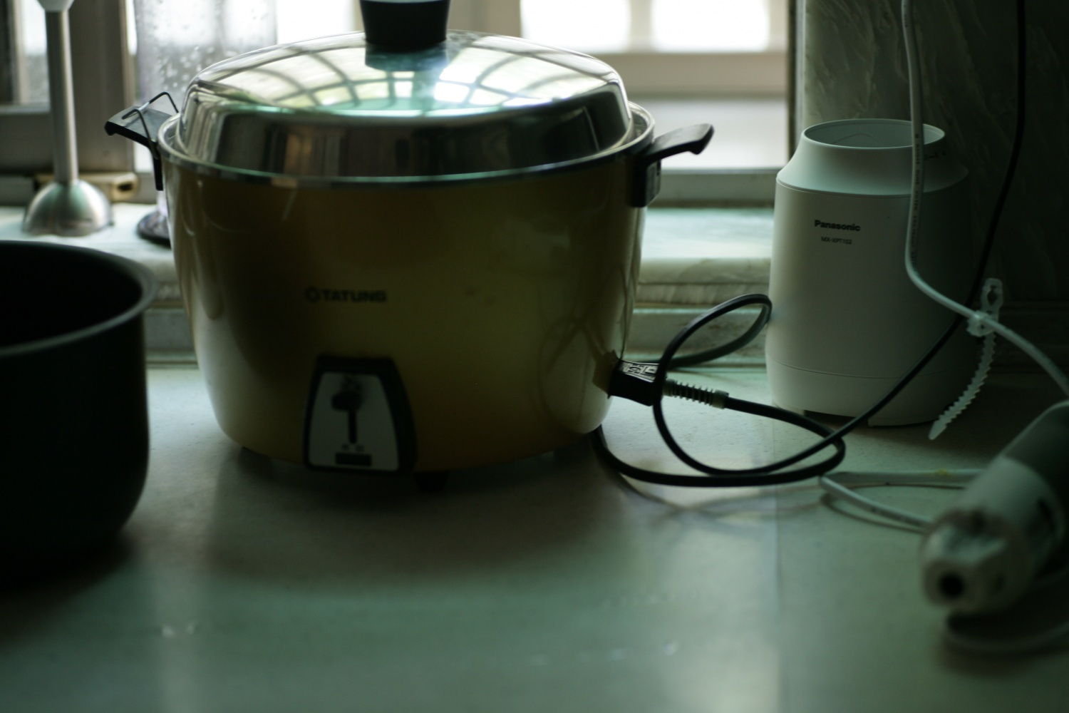 Man Married Rice Cooker, Fell Out of Love, and Divorced It After 4 Days