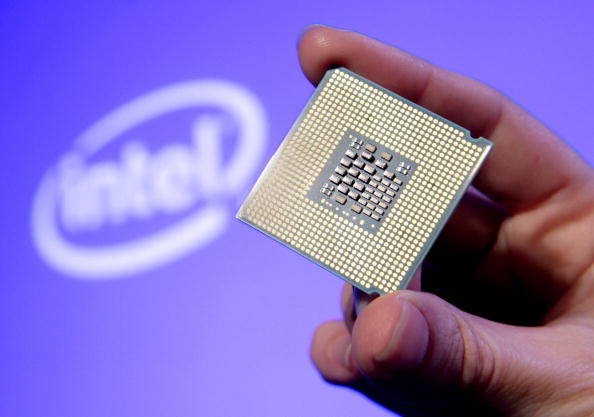 Intel 28-Core Xeon W-3175X's EOL Would Soon Happen! Will There be a New Unlocked Version?