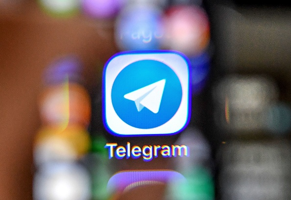 Facebook Down Aftermath: Telegram Receives More Than 70 Million New Users in One Day! Massive Outage's Other Effects