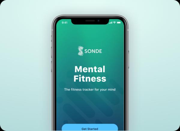 Sonde Mental Fitness