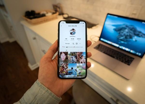 Video Sharing Platform