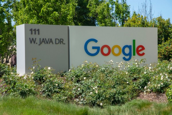 Google Plans to Auto-Enroll 150 Million Users For Two-Step Verification System Soon