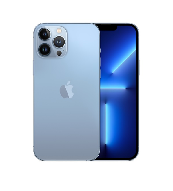 [LOOK] iPhone 13 Pro Max Has Insane Charging Power That Apple Hasn't Mentioned Before | Hidden Feature to See