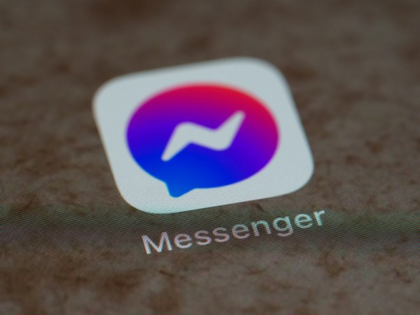 #TechTimesLifeHack: Must-Try Facebook Messenger Hacks and Tricks You Might Not Know About