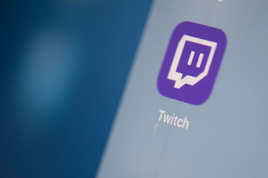 Twitch Data Breach Leak Exposes Top Streamers' Earnings—$10 Million as the Highest?