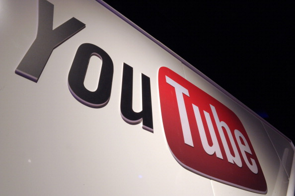 YouTube Rewind Officially Canceled, But YT Says New and Better Replacement Would Arrive