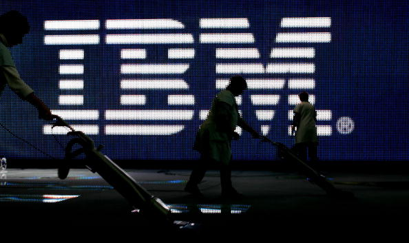 ATTN: ALL Unvaccinated IBM Employees To Face Unpaid Suspensions; Why Is It Hard To Get Vaccinated?