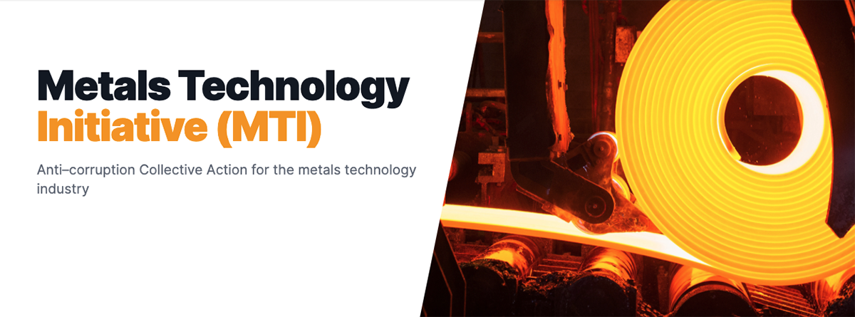 Metals Technology Initiative (MTI)