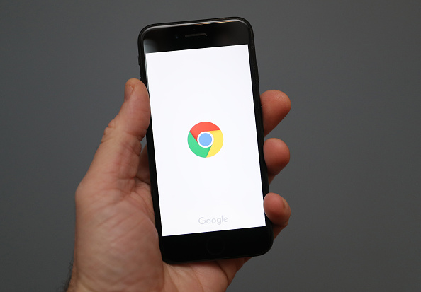 Google Chrome Users Urged to Update Again! Four High-Level Vulnerabilities Exist, Tech Giant Warns