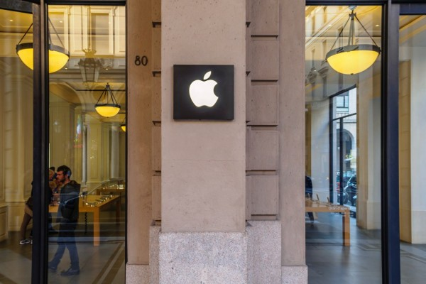 Apple has submitted an appeal for the delay of the ruling regarding the App Store control.