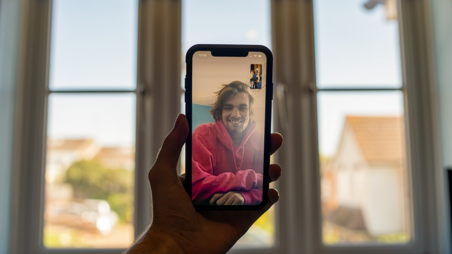 How to Start FaceTime Calls | Join Video Calls From Non-Apple Devices