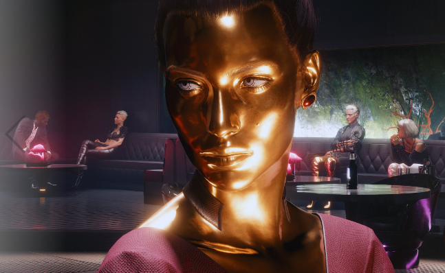 $10 'Cyberpunk 2077' for PS5, Xbox Series X Now Available at Target! Other Black Friday Deals Offered