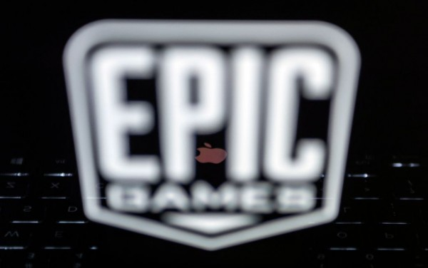 'Fortnite' Movie Planned After Epic Games Fills its Entertainment Division with LucasFilms Folks