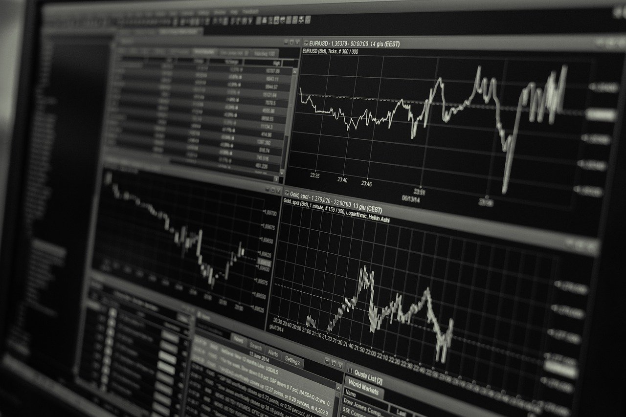 Why and How to Use a Trading Journal as a Day Trader