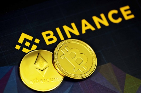 Binance Adds Another $1 Billion to Accelerate Blockchain Adoption on BSC