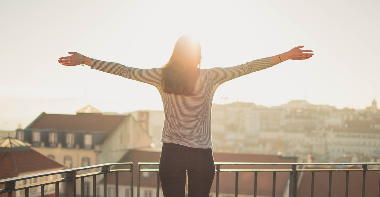 The Critical First Steps: How To Start A Successful Morning Routine