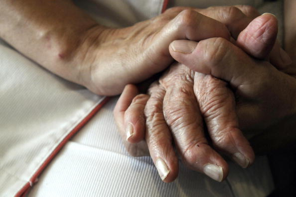 Cheap Blood Tests Could Detect Alzheimer's Early Signs and Prevent the Disease's Progression