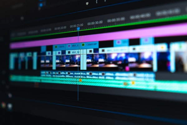 #TechTimesLifeHack: Best Free Video Editing Software For iOS and Android [2021]