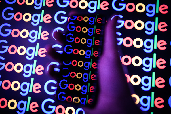 Google Claims Epic Games 'Fortnite' 2020 Brings Security Vulnerability in Play Store—Countersuing the Company