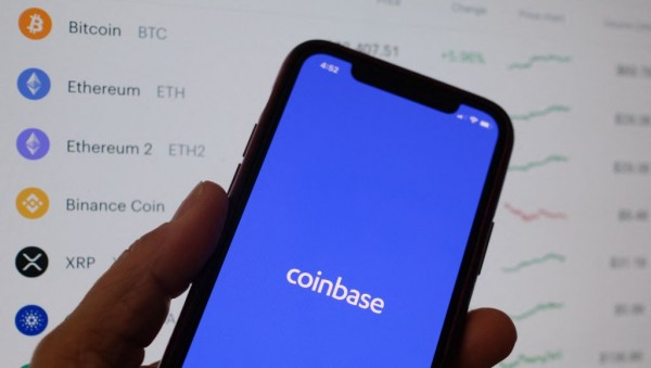 Coinbase's NFT Marketplace to Allow Users to Sell and Mint—How to Have Early Access?