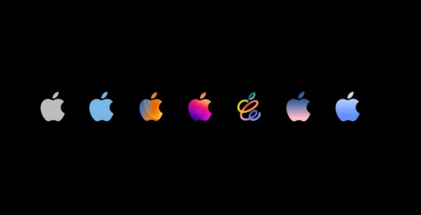 Apple Teases Upcoming Event on October 18 By Updating its Hashflag on Twitter