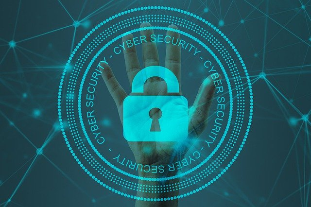6 Tips for Taking Your Cybersecurity Career to the Next Level