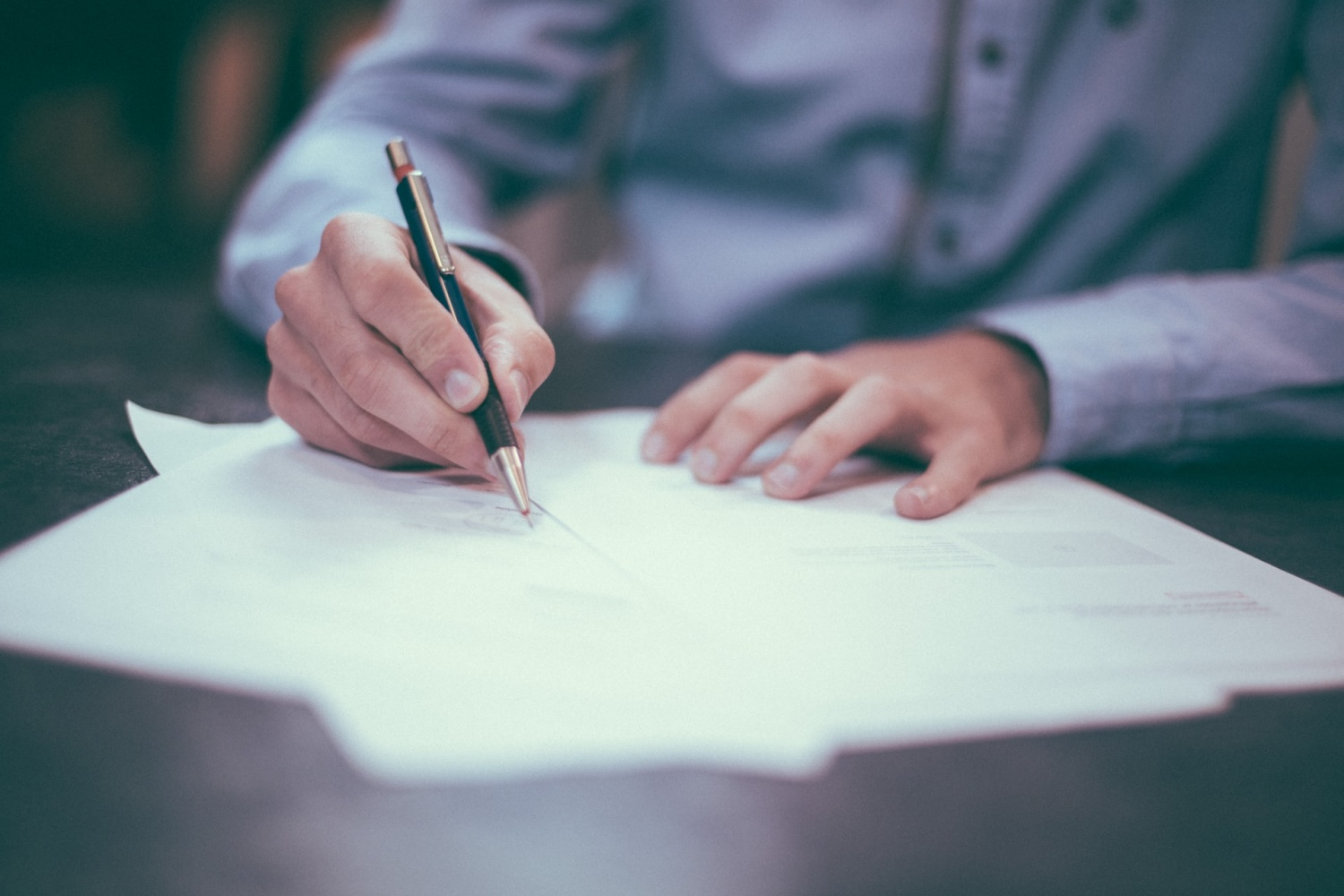 How to Know if Your Lender is Trustworthy