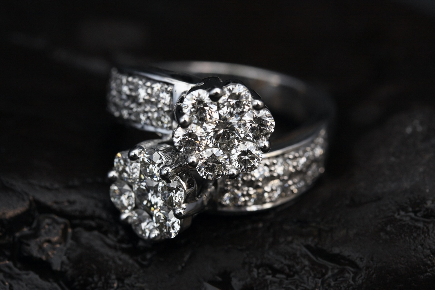Must Know - Engagement Ring Trends For 2022