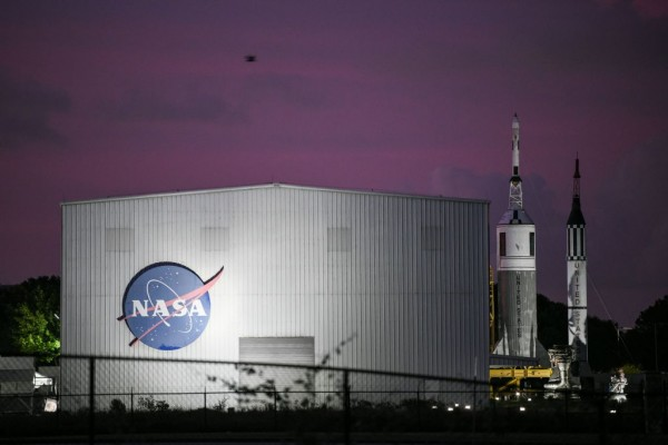 NASA Fears Climate Change's Effects to its Vehicles, Equipment, Infrastructure—Here's Why