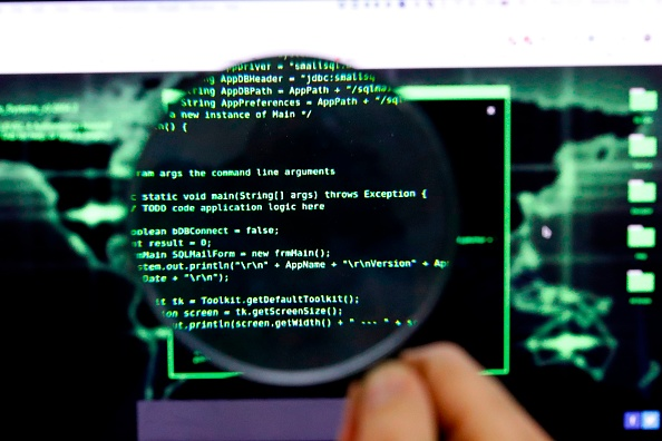 Second Acer Cyberattack 2021 Now Confirmed! Hackers Deny Ransomware Attack, But Have Access To Servers