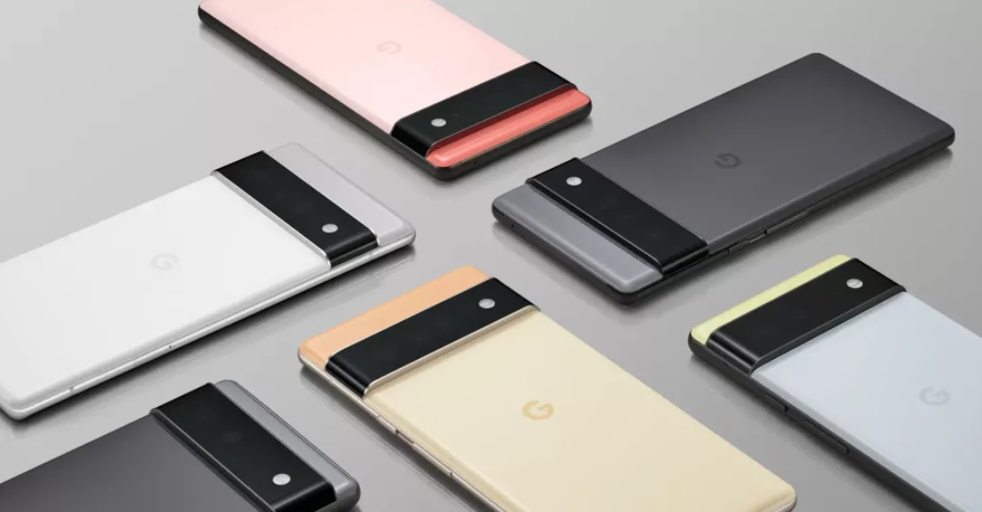 Google Pixel 6 Series Specs Revealed Ahead of Upcoming Event| Leaker Says Live Translate, Telephoto Shooter, and MORE Features Will Come
