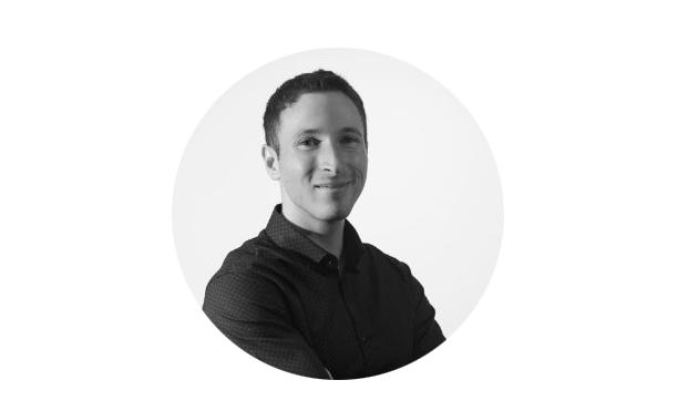 #TechCEO: Meet Mosaic Manufacturing's Mitch Debora