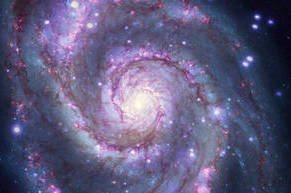 NASA discovers first Exoplanet in M51 via Chandra X-ray Observatory