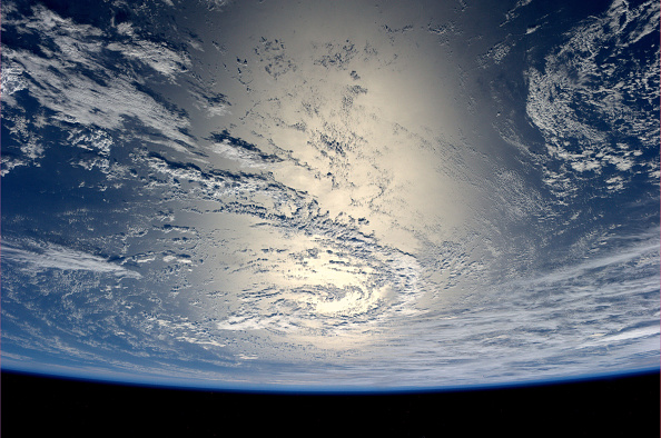 Space Scientists Says Earth's Rotation Mysteriously Slows Down: Earthquakes To Blame?