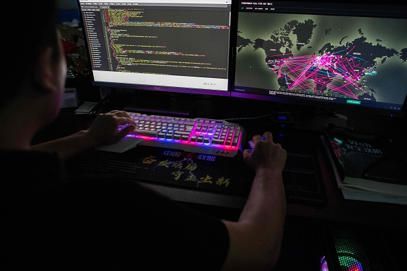 Microsoft Claims New Russia-Linked Cyberattacks Target US | 22,000 Malicious Activities Already Take Place?