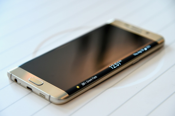 Samsung Galaxy S21 FE Silently Appears on Company's Support Pages! New Proof Suggests Smartphone's Release