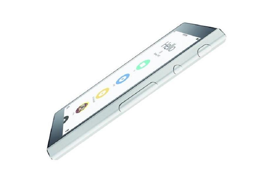 Ray Super Remote