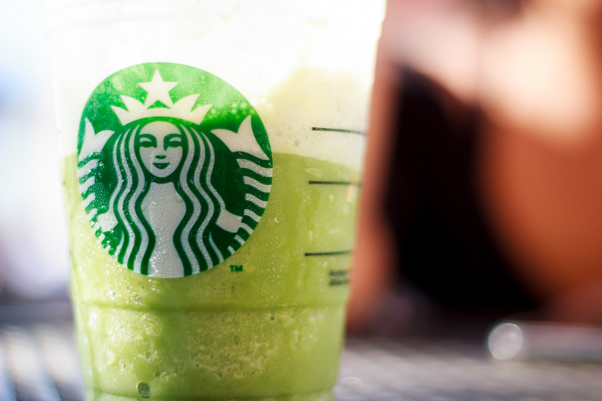 21 Starbucks Secret Menu Drinks You Need To Order Now Tech