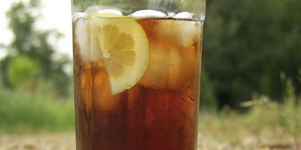 Drinking Iced Tea May Result In Kidney Failure But Don T Panic Tech Times