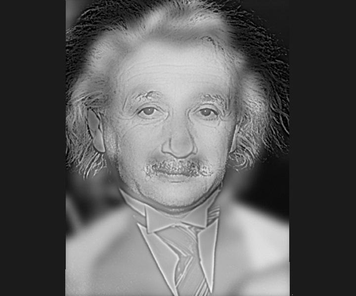 Marilyn Einstein