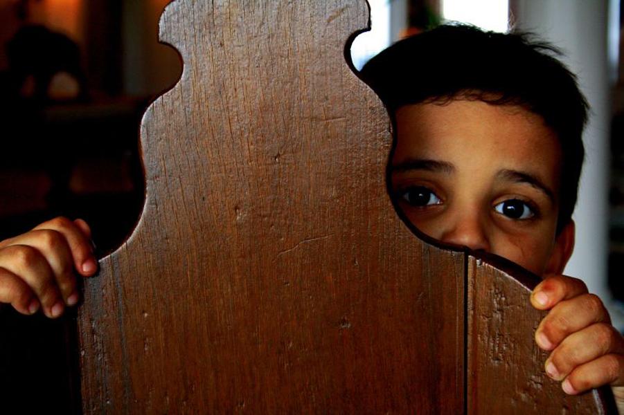 Kid Safe U.S.