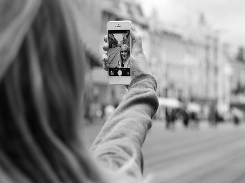 East Coast Vs. West Coast: Which Cities Takes The Most Selfies?