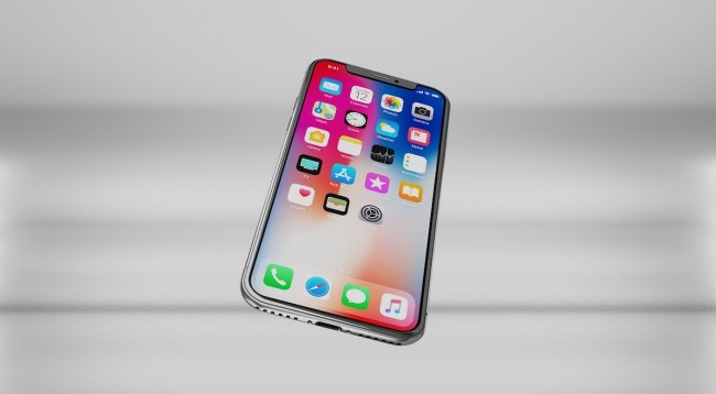 New Apple Patch Corrects Security Flaw That Allowed iPhone