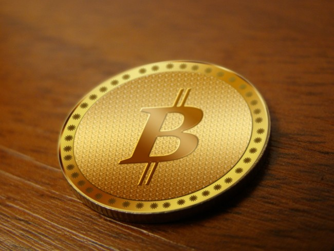 Craig Wright Who Claims He Is Bitcoin Inventor Satoshi
