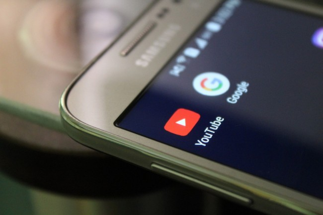 YouTube Says Over 100,000 Videos Have Been Removed Under New