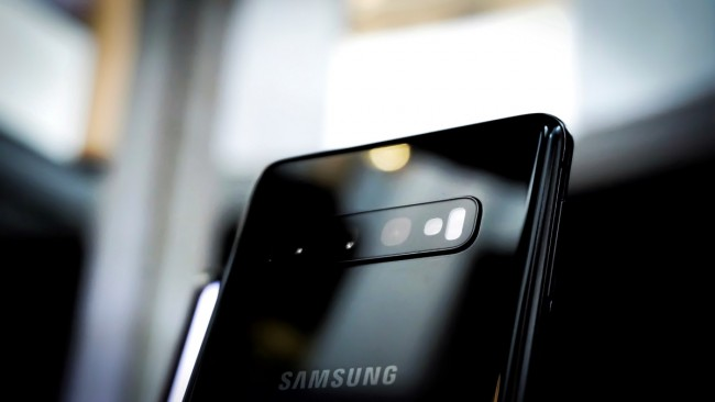Samsung Galaxy S10, Galaxy Note 10 On T-Mobile To Get