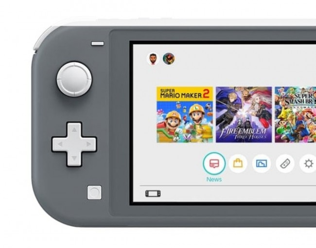 Nintendo Switch Lite: Here's What Reviewers Are Saying