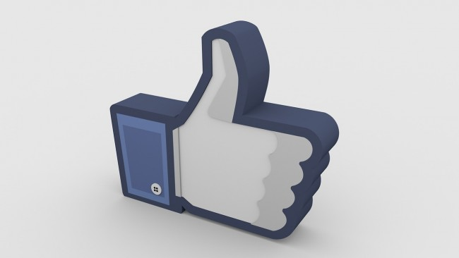 Facebook tests hiding likes and reactions