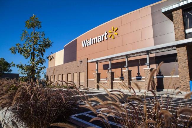 Black Friday 2019: Go Tech-Crazy with the Best Walmart Deals - Tech Times